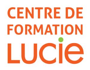 Centre de Formation LUCIE